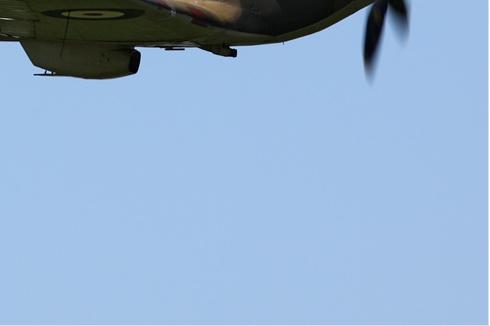 Photo#4754-4-Hawker Hurricane XII