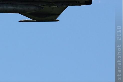 Photo#4768-4-Dassault Rafale M