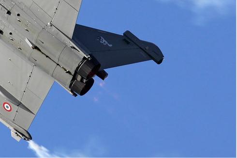 Photo#4769-4-Dassault Rafale C