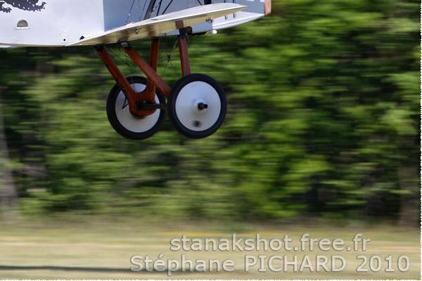 Photo#4771-4-Royal Aircraft Factory SE.5A