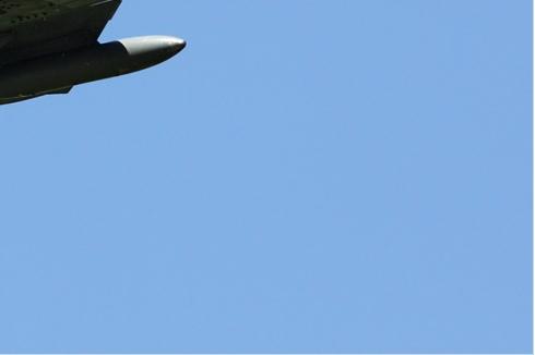 Photo#4776-4-Dassault Super Etendard