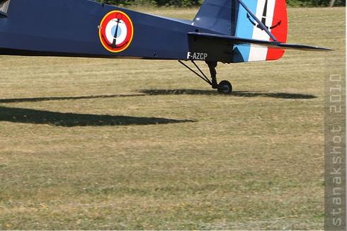 Photo#4783-4-Morane-Saulnier MS.502 Criquet
