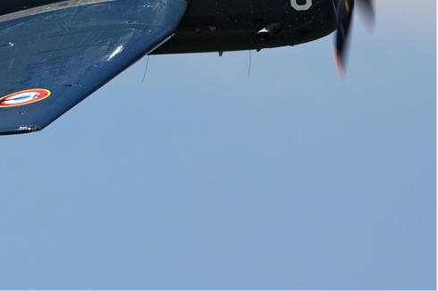 Photo#4790-4-Grumman TBM-3R Avenger