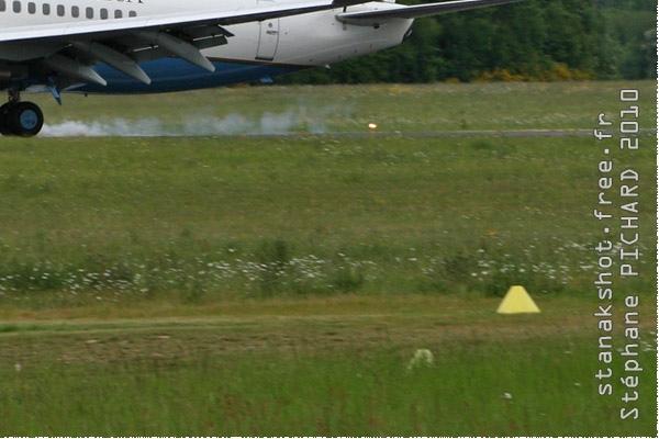 Photo#4801-4-Boeing C-40C