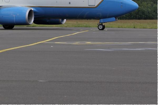Photo#4802-4-Boeing C-40C