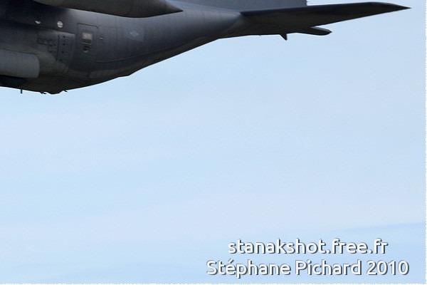 Photo#4809-4-Lockheed MC-130P Combat Shadow