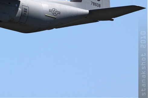 Photo#4810-4-Lockheed Martin C-130J-30 Super Hercules