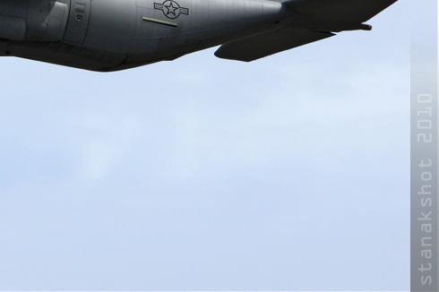 Photo#4817-4-Lockheed Martin C-130J-30 Hercules