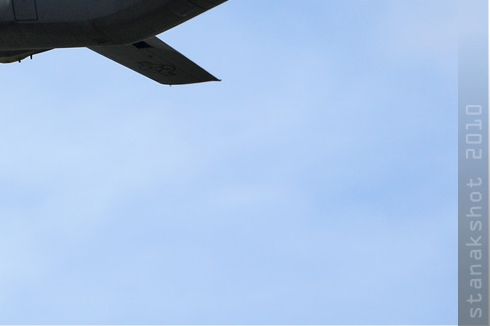 Photo#4818-4-Lockheed Martin C-130J-30 Super Hercules