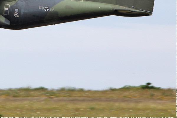 Photo#4819-4-Transall C-160D