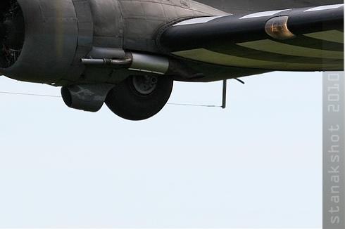 Photo#4820-4-Douglas C-47A Skytrain