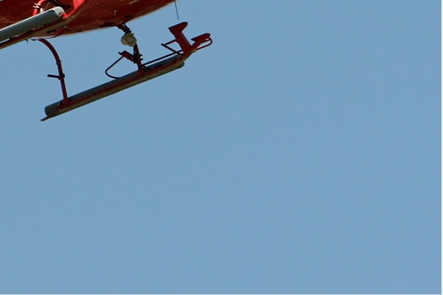 Photo#4832-4-Aerospatiale AS350B Ecureuil