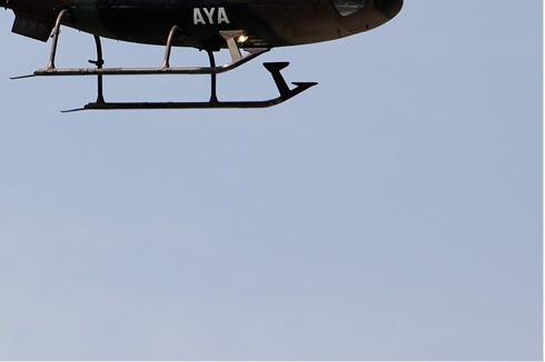Photo#4833-4-Aerospatiale AS555UN Fennec