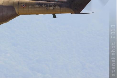Photo#4843-4-Aerospatiale SA330B Puma