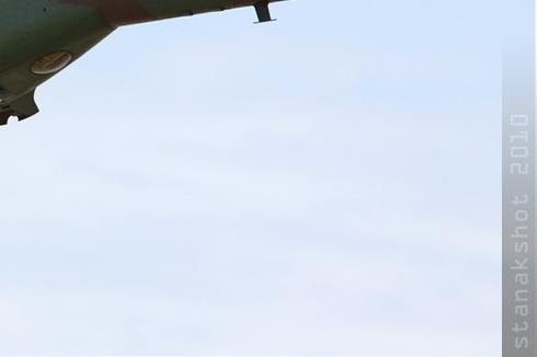 Photo#4846-4-Aerospatiale SA330B Puma