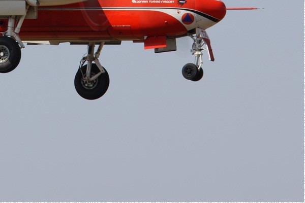 Photo#4851-4-Conair Turbo Firecat