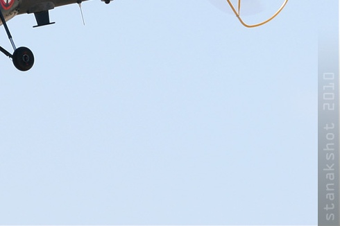 Photo#4854-4-Sud Aviation SA319B Alouette III
