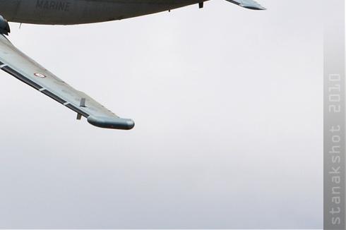 Photo#4857-4-Dassault-Breguet Atlantique 2