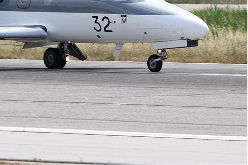 Photo#4866-4-Dassault Falcon 10Mer