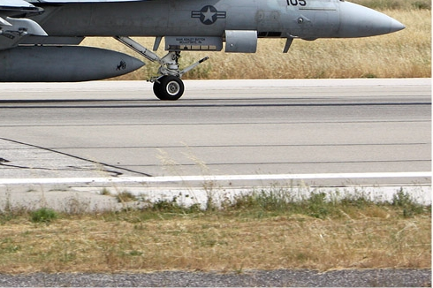 Photo#4868-4-Boeing F/A-18F Super Hornet