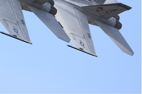 Photo#4869-4-Boeing F/A-18F Super Hornet