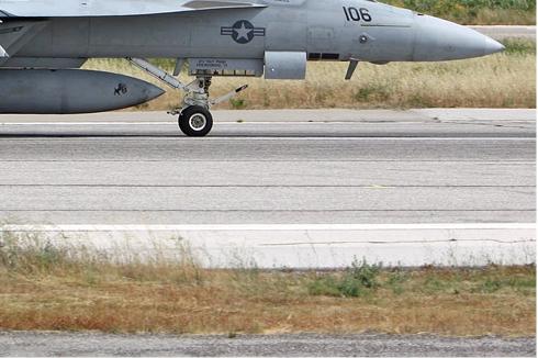 Photo#4870-4-Boeing F/A-18F Super Hornet