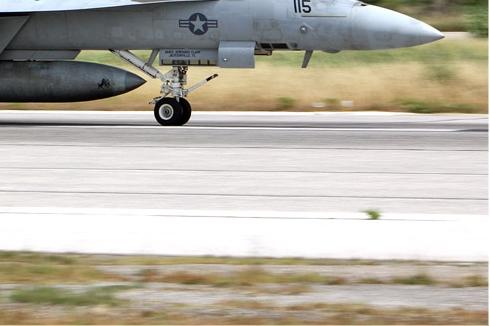 Photo#4872-4-Boeing F/A-18F Super Hornet