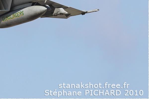 Photo#4875-4-Boeing F/A-18E Super Hornet
