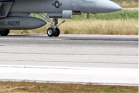 Photo#4877-4-Boeing F/A-18E Super Hornet