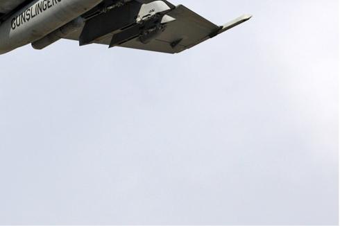 Photo#4878-4-Boeing F/A-18E Super Hornet