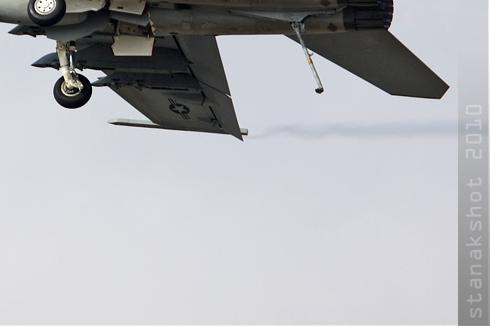 Photo#4879-4-Boeing F/A-18E Super Hornet
