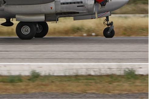Photo#4880-4-Dassault MD.312 Flamant