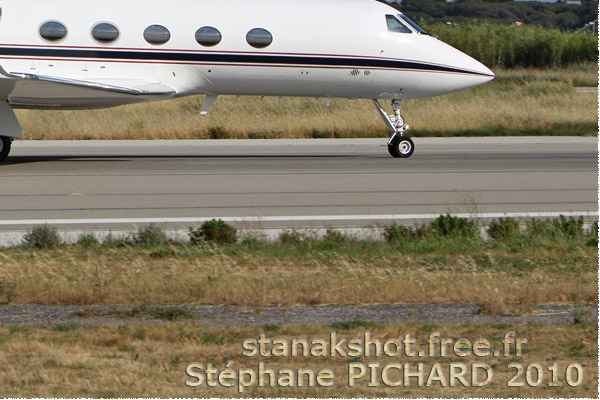 4883c-Gulfstream-Aerospace-C-20A-USA-navy