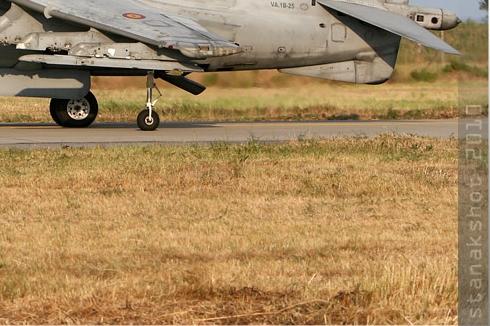 Photo#4885-4-McDonnell Douglas EAV-8B Matador II+