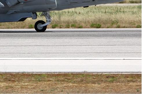 Photo#4886-4-McDonnell Douglas EAV-8B Matador II+