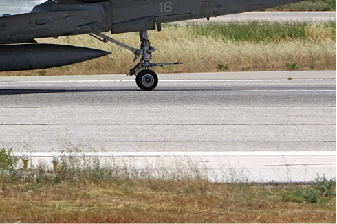 Photo#4890-4-Dassault Rafale M