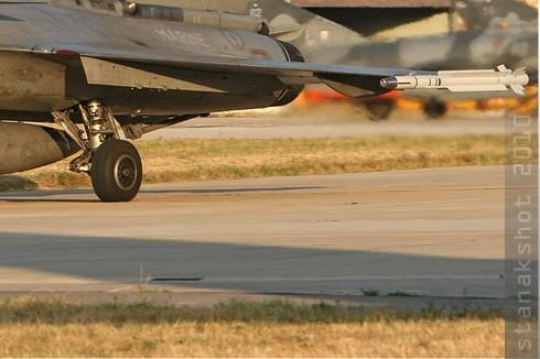 4892c-Dassault-Rafale-M-France-navy