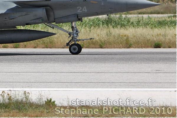 Photo#4893-4-Dassault Rafale M