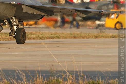 Photo#4894-4-Dassault Rafale M