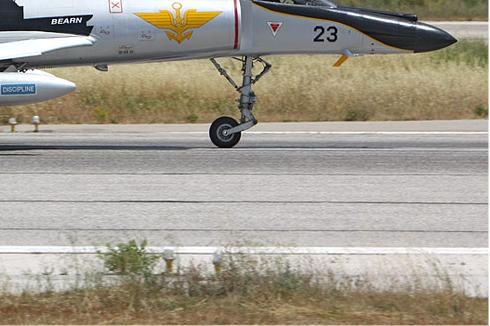 Photo#4897-4-Dassault Super Etendard