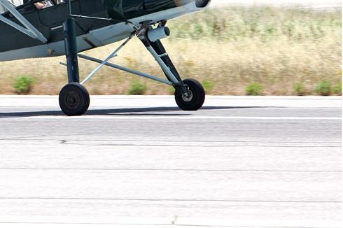 Photo#4902-4-Morane-Saulnier MS.500 Criquet