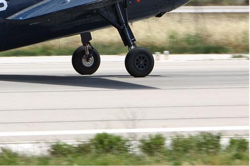 4905c-Grumman-TBM-3R-Avenger-Suisse