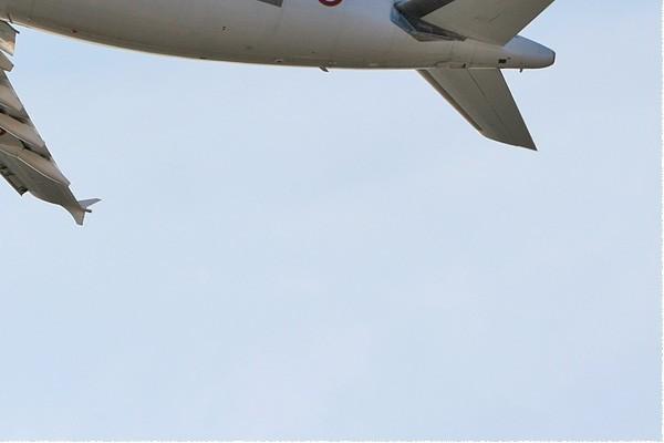 Photo#4906-4-Airbus A310-304