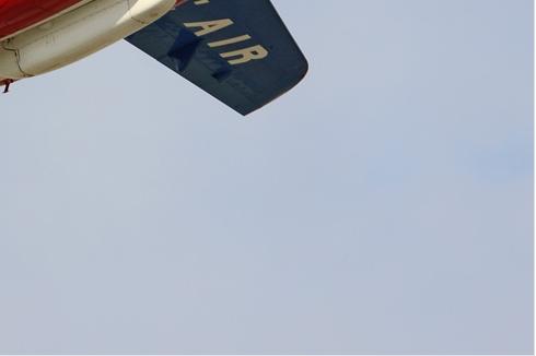 Photo#4907-4-Dassault-Dornier Alphajet E