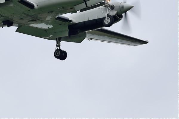 Photo#4908-4-Dassault-Dornier Alphajet E