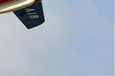Photo#4909-4-Dassault-Dornier Alphajet E