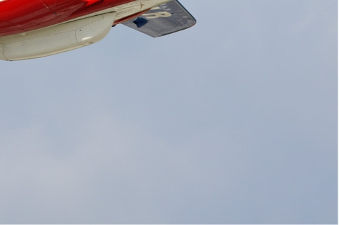 4910c-Dassault-Dornier-Alphajet-E-France-air-force