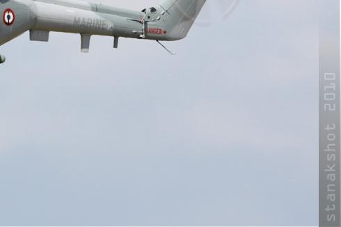 Photo#4914-4-Westland Lynx HAS2