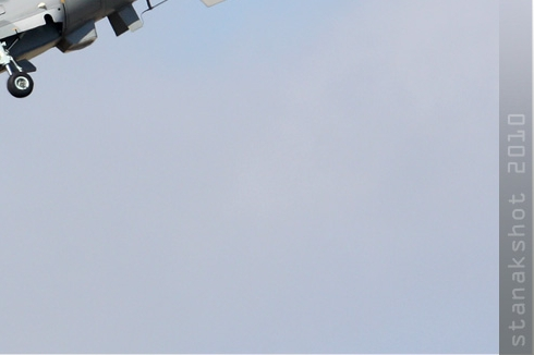 Photo#4917-4-Aerospatiale AS565SA Panther