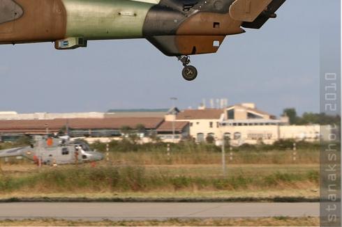 Photo#4926-4-Eurocopter EC665 Tigre HAP